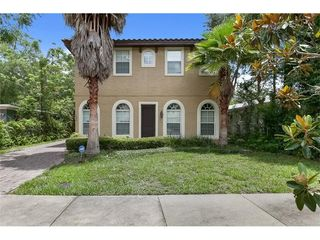 1455 And 1459 Catherine St, Orlando, FL