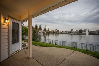 5920 Cousteau Ct, Elk Grove, CA