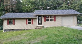 254 Coffee Dr, Helenwood, TN