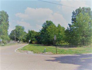 Macon Road, Eads TN