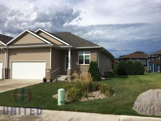 6727 Timberline Cir, Sioux City, IA