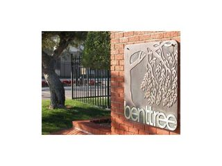 11368 Benttree Circle, Oklahoma City OK