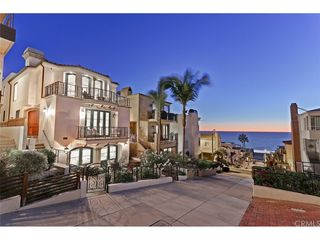 224 31st St, Manhattan Beach, CA