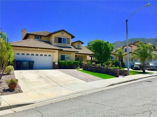 33100 Molly Ct, Lake Elsinore, CA