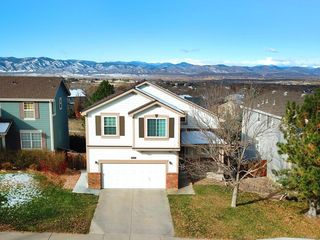 9849 Burberry Way, Highlands Ranch, CO