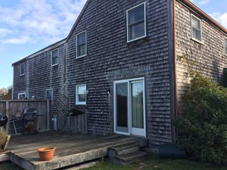 5 Allens Ln, Nantucket, MA