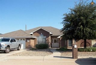 Artesia nm real estate homes for sale trulia 2305 w ray ave artesia nm solutioingenieria Images