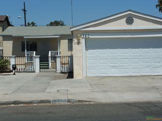 360-362 Zenith Street, Chula Vista CA