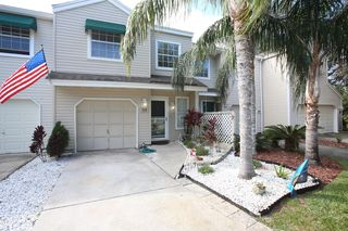 124 Sand Castle Way, Neptune Beach, FL