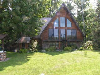 R14123 Luetschwager Dr, Ringle, WI
