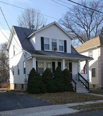 31 Rose Avenue, Springfield NJ