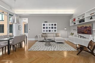 205 W 76th St #3D, New York, NY