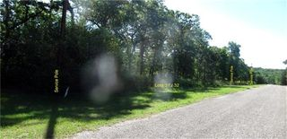 45 Trailride, Hilltop Lakes TX