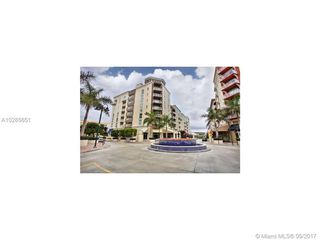 7275 Southwest 89th Street #B511, Miami FL