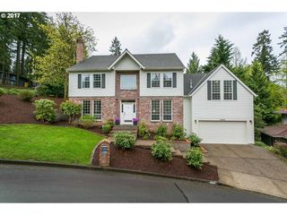 3088 Rosemary Ln, Lake Oswego, OR