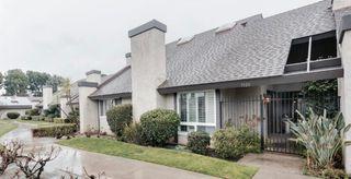 3320 El Encanto Court, Bakersfield CA