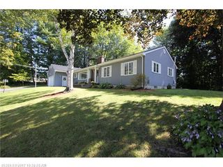 30 S Surry Ln, Lewiston, ME