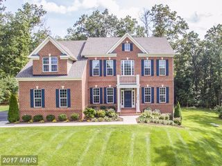 1055 Gareth Drive, Westminster MD