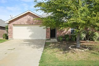 12729 Feathering Dr, Frisco, TX