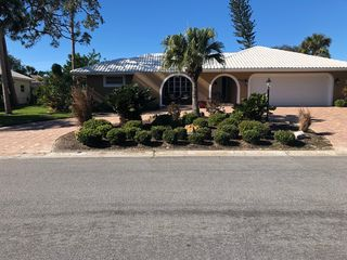 1248 Flying Bridge Ln, Osprey, FL