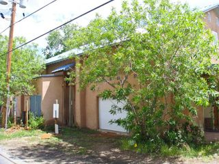 4290 Corrales Rd #A, Corrales, NM