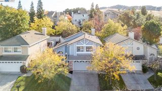 1004 Hidden Oak Ct, Concord, CA