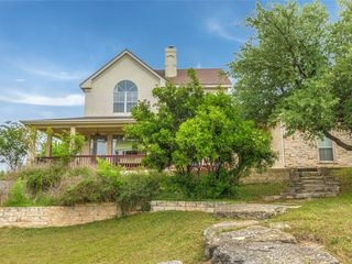 207 Misty Slope Ln, Dripping Springs, TX