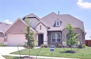 8128 Belgian Blue Ct, Fort Worth, TX