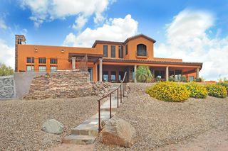 22032 East Larkspur Drive, Scottsdale AZ
