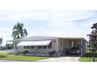2769 Wedgewood Drive, North Fort Myers FL