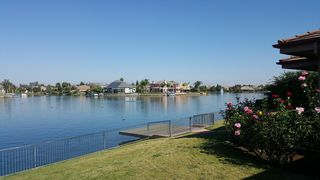 4595 N Outlook Ct, Clovis, CA