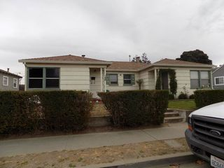 146 Rodeo Avenue, Salinas CA