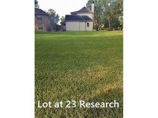 Research Drive #Lot 23, Jefferson LA
