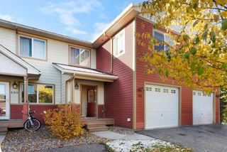 491 N 8th St, Carbondale, CO