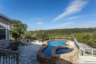 27387 Mark Wayne, San Antonio, TX