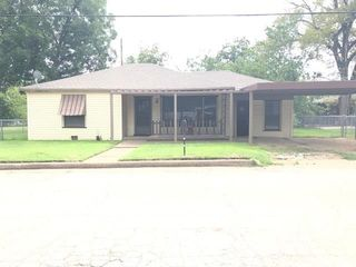 509 SW 9th St, Mineral Wells, TX