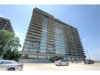 600 Admiral Blvd #807, Kansas City, MO