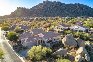 11546 E Ranch Gate Rd, Scottsdale, AZ