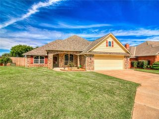 5613 NW 106th St, Oklahoma City, OK