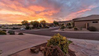 327 West Mountain Sky Avenue, Phoenix AZ
