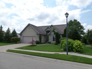 2201 Timberstone Drive, Elkhart IN