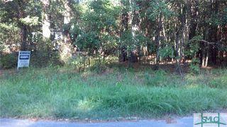 Parcel 32 Timberlane Circle, Hinesville GA