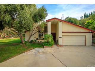 3026 Rio Lempa Dr, Hacienda Heights, CA
