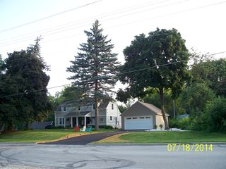 W340N4722 Willow Rd, Nashotah, WI