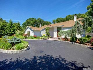 118 Bagatelle Rd, Melville, NY
