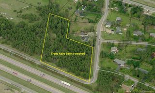 3 75 Acres Mol O Keefe Dr, Mosinee, WI