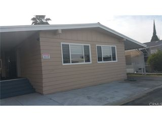Carson Ca Mobilemanufactured Homes For Sale 10 Listings Trulia