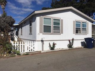 501 S Green Valley Rd #35, Watsonville, CA