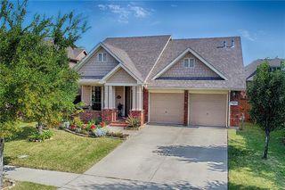 9844 Sinclair Street, Fort Worth TX