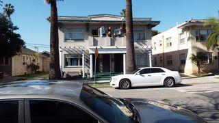 313 Temple Avenue, Long Beach CA